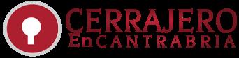 Cerrajero En Cantabria | Baratos | Las 24 horas